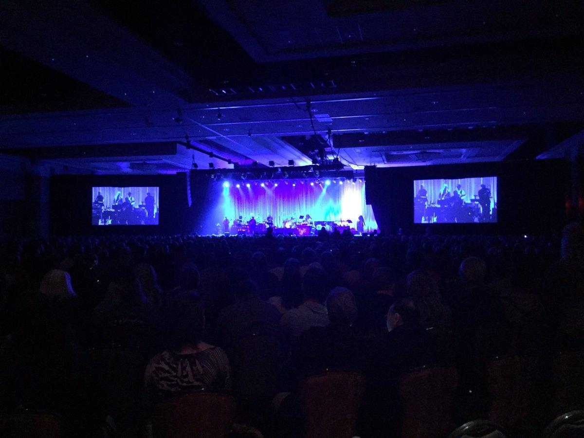 Seneca Niagara Casino Concerts 2016 « Online Gambling ...