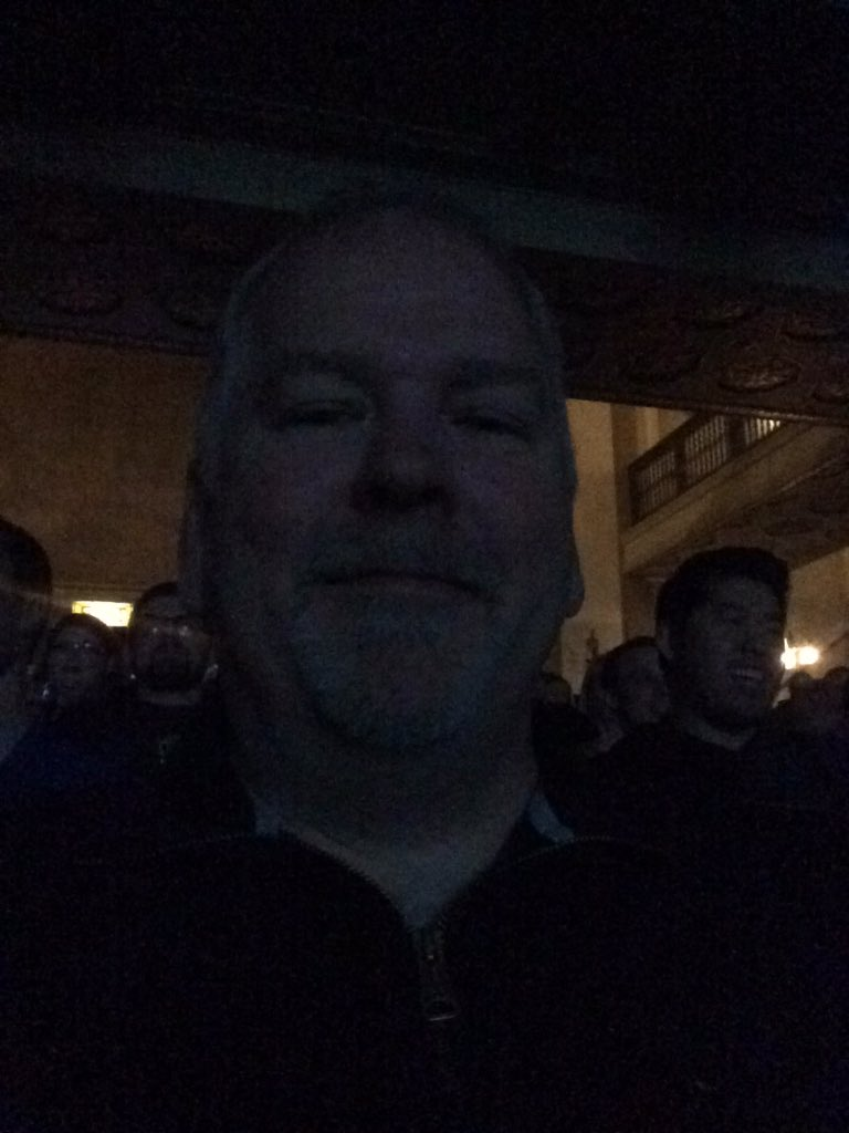 #altonbrownlive what is going on with good eats 2? https://t.co/4ObISG9sKI