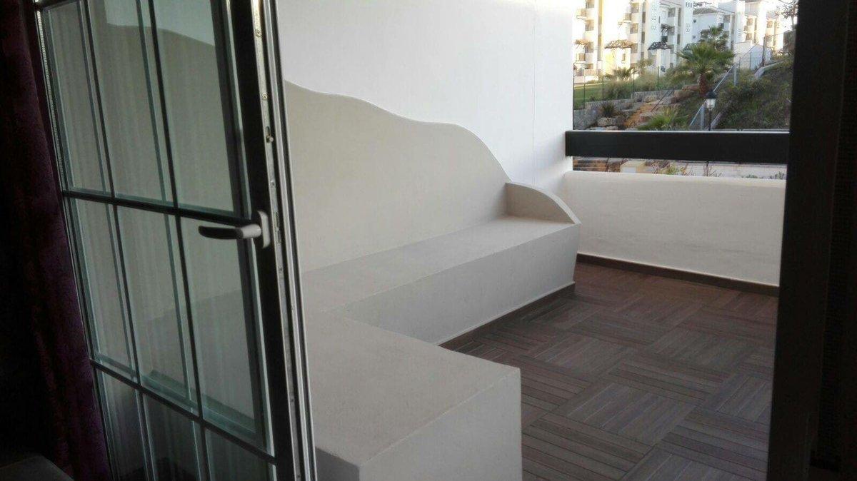 Construcciones Jl Constjuanlozano Twitter