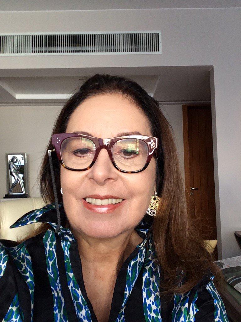 Ana Rosa (@GalizaAr) Twitter.
