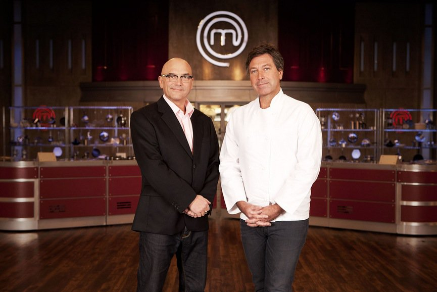 17 things you didn't know about MasterChef https://t.co/UlJvhnuWIg https://t.co/wqwfGBima1