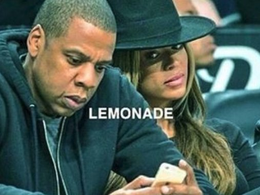 Leave Jay Z alone: what @Beyonce really meant with #Lemonade https://t.co/uAVk06mhpz https://t.co/ispmmTlb9I