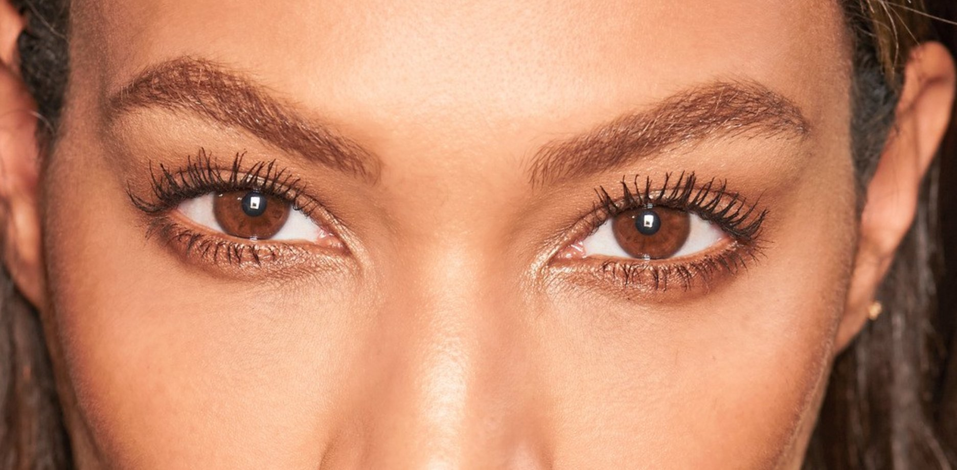 20 new mascaras that will give you incredible lashes: https://t.co/YcgAxjVbHr https://t.co/KOynYortkw