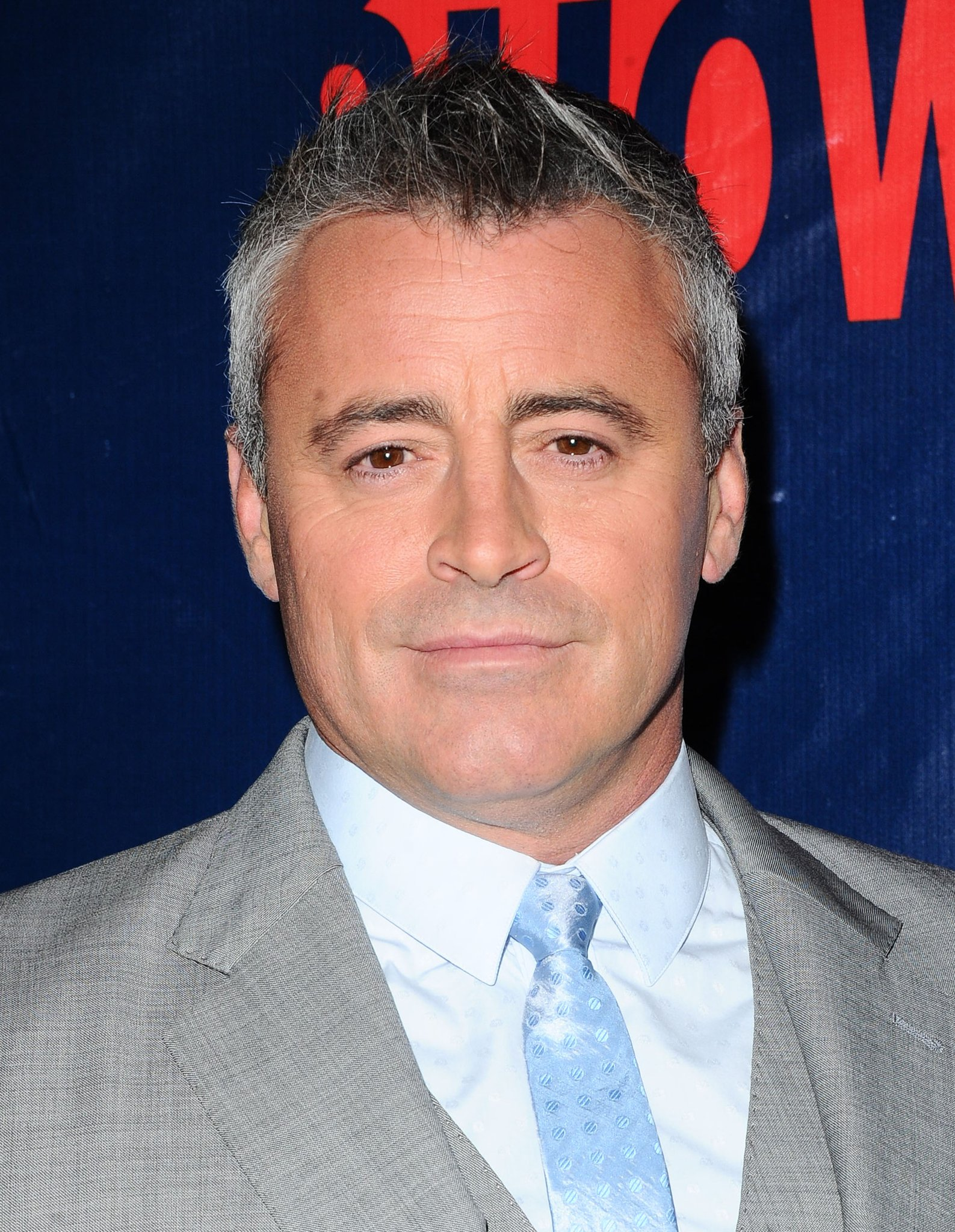 This A-list Hollywood star asked Matt LeBlanc if she could come on Top Gear... https://t.co/Gv46wrRUAV https://t.co/M4KO89knvT