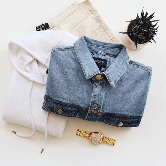 Weekend wear ✔✔ https://t.co/31ZDBp1KGR #Forever21Men https://t.co/Kj80kxHMPj