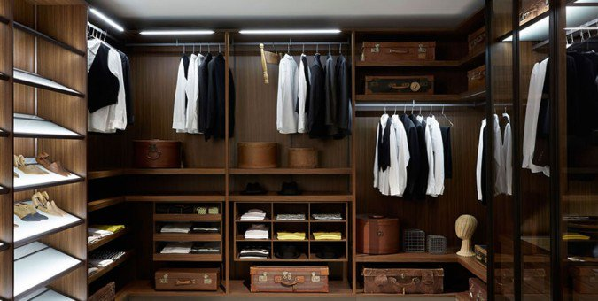 Add years to your wardrobe with these easy hacks: https://t.co/tQZ5WdGydY https://t.co/CRYf6rxl31