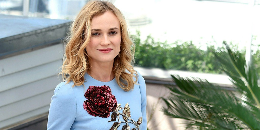Diane Kruger Made a Major Hair Change Entirely By Mistake https://t.co/ibPNU9GQbJ https://t.co/w6wzUx4ROM