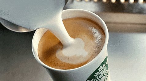 The new Starbucks latte flavor will make your mouth water: https://t.co/SyJXRM4vOL https://t.co/sFtzkrvRX3