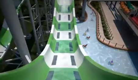 The world's tallest watercoaster looks totally awesome: https://t.co/nAQcLosGAK https://t.co/Y6qTgupnBs