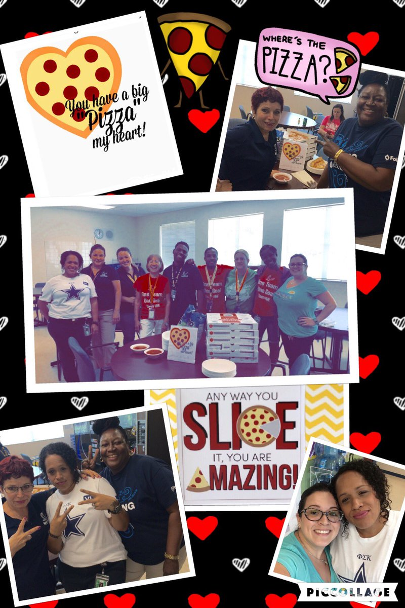 @NatlAfterSchool #HeartOfAfterschool  Best way to end appreciation week is with pizza!! https://t.co/duqLXb0ZEI