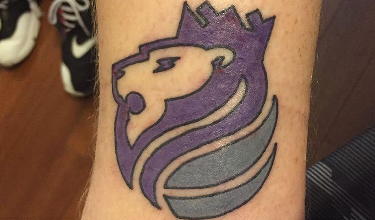 Sacramento Kings on Twitter: \