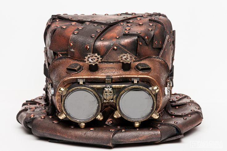 So then, off to @BagshawMuseum later to check out #steampunk I think I could carry that off!! #Batley #newinterest??