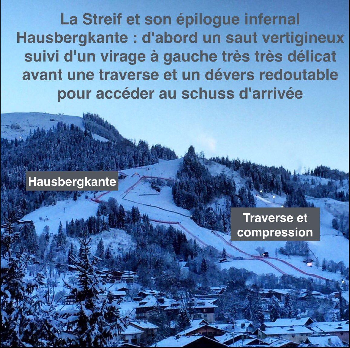 Le topic du ski et des sports d'hiver saison 2015-2016 V2 - Page 17 ChRCu9eWIAAbkQq