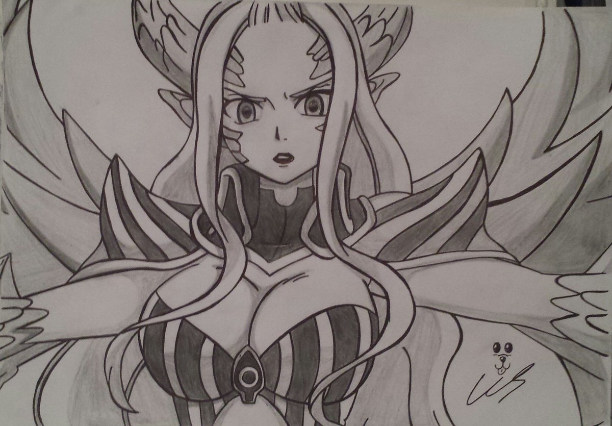 Ya Boi Konsti On Twitter Character Mirajane Strauss Anime Fairy Tail Fairytail Mirajanestrauss Hiromashima Otaku Drawing Manga Anime Anime, fairy tail, erza scarlet. fairy tail fairytail mirajanestrauss