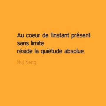 Aurelie Valtat Pa Twitter Au Coeur De L Instant Present Sans