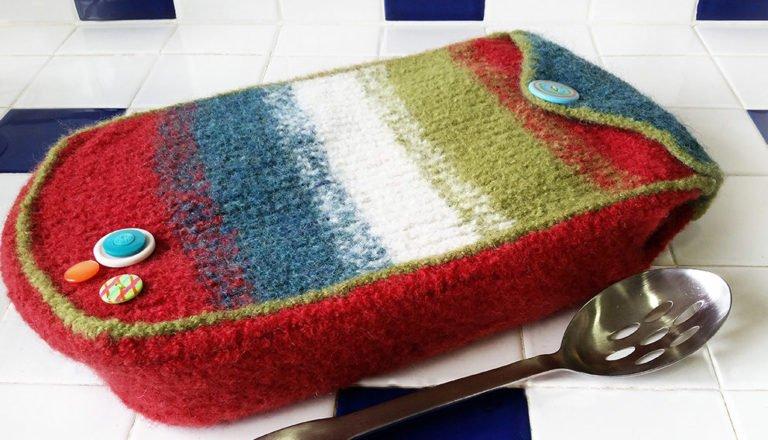 Kb Looms Knittingboard Twitter