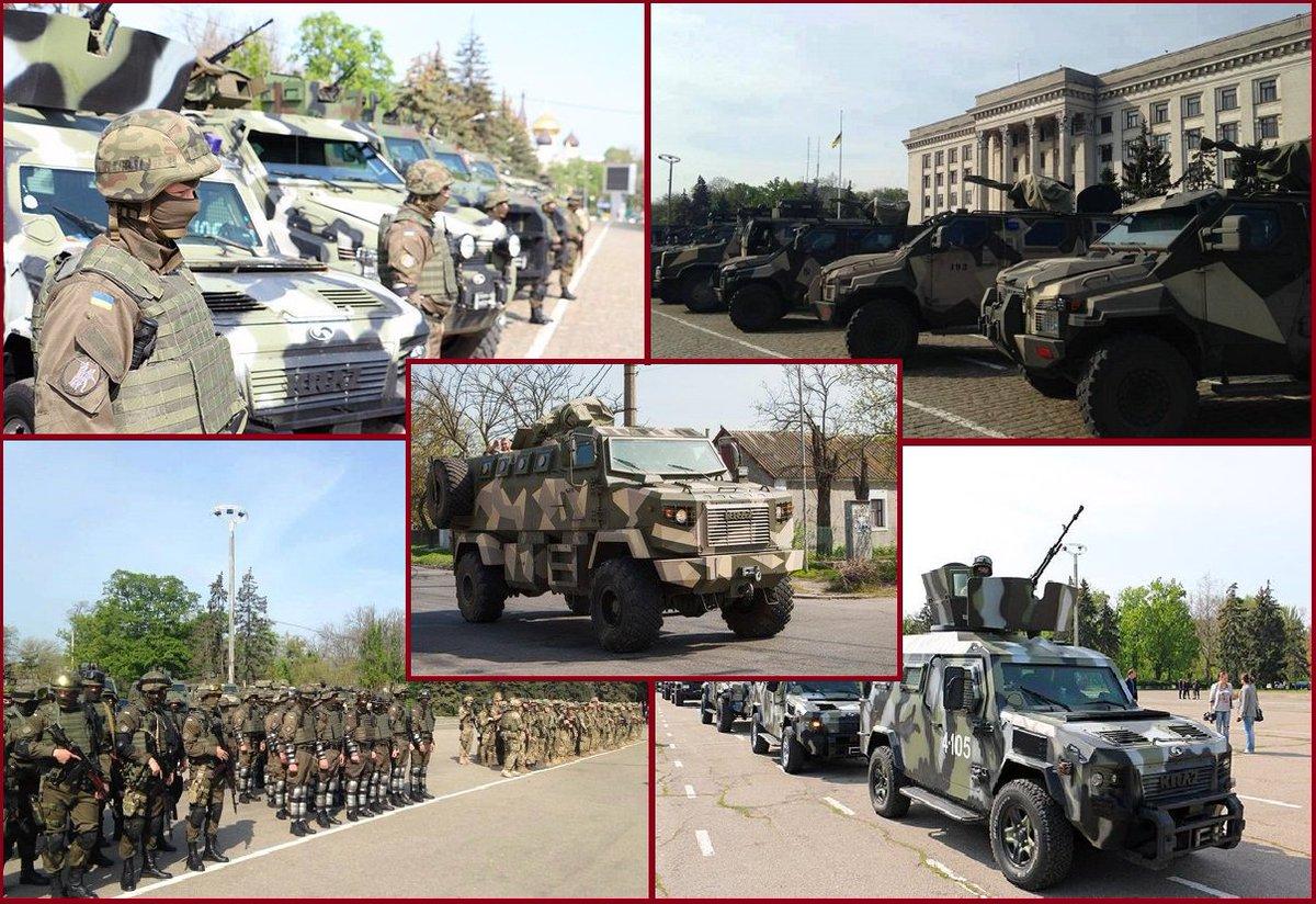 30 участников первомайской демонстрации в Киеве выступили против российского империализма и олигархического реванша - Цензор.НЕТ 6659