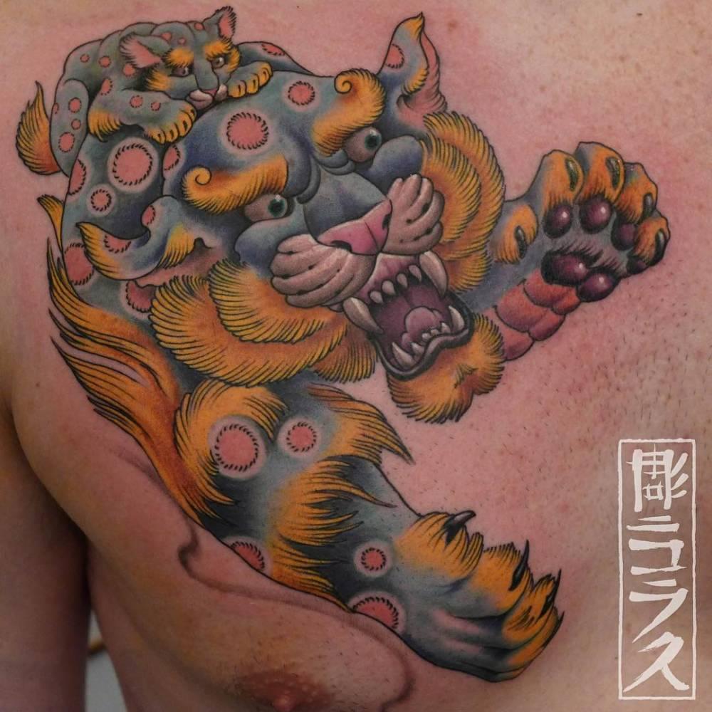29b690649a0b2 Tattoofilter USA on Twitter: