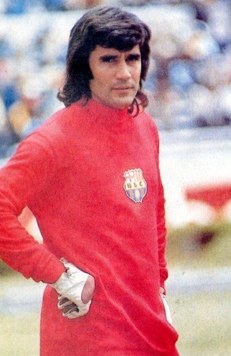 Luis Alberto Alayón