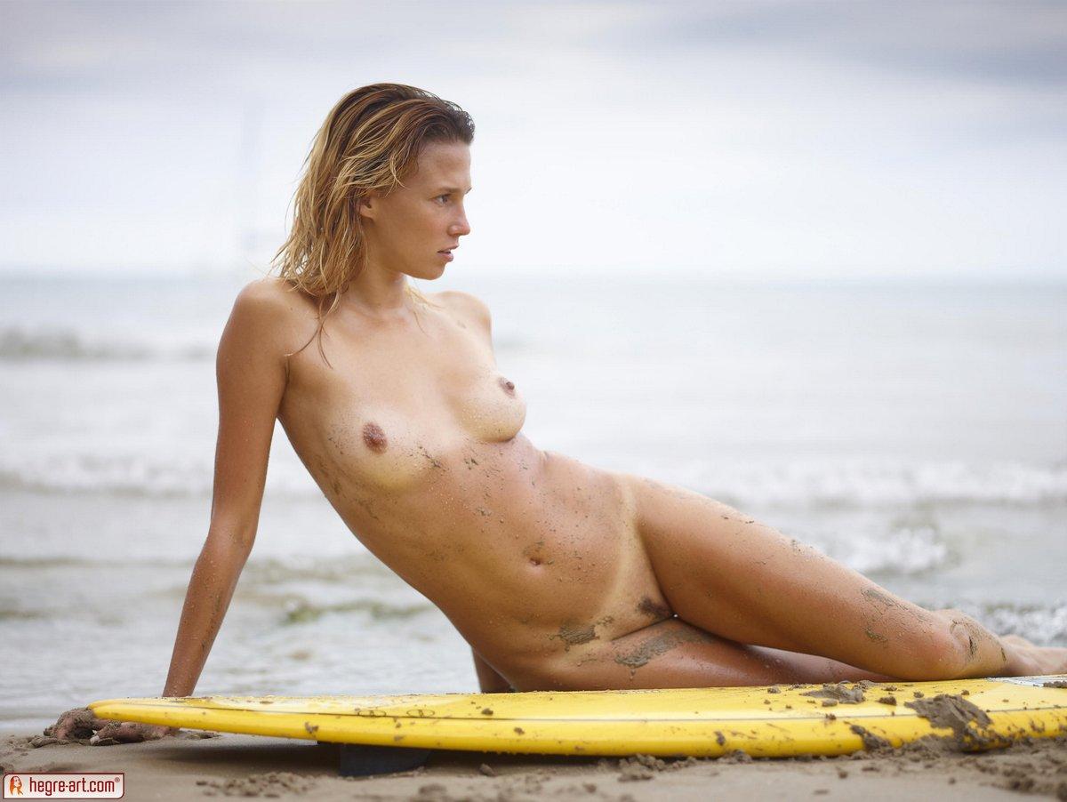 arab nude girls hd photo