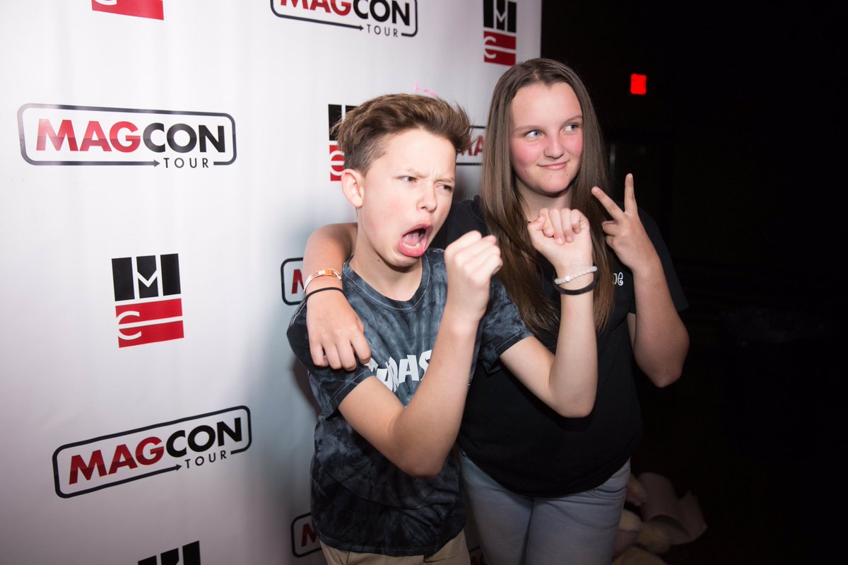 Magcon updates on twitter hq photos of jacob sartorius from the magcon updates on twitter hq photos of jacob sartorius from the magcon meet and greet in dallas texas april 24 magcondallas m4hsunfo