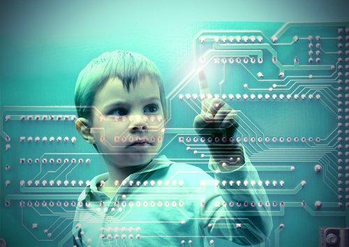 In de #toekomst gebruiken we videogames als effectieve leermethode in het #onderwijs. #tech https://t.co/ca5JTUwiZ9 https://t.co/Gs23RcFOX0