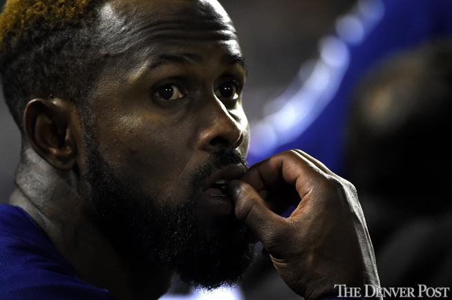The strange saga of Jose Reyes is nearing an end. But what then? by @nickgroke
