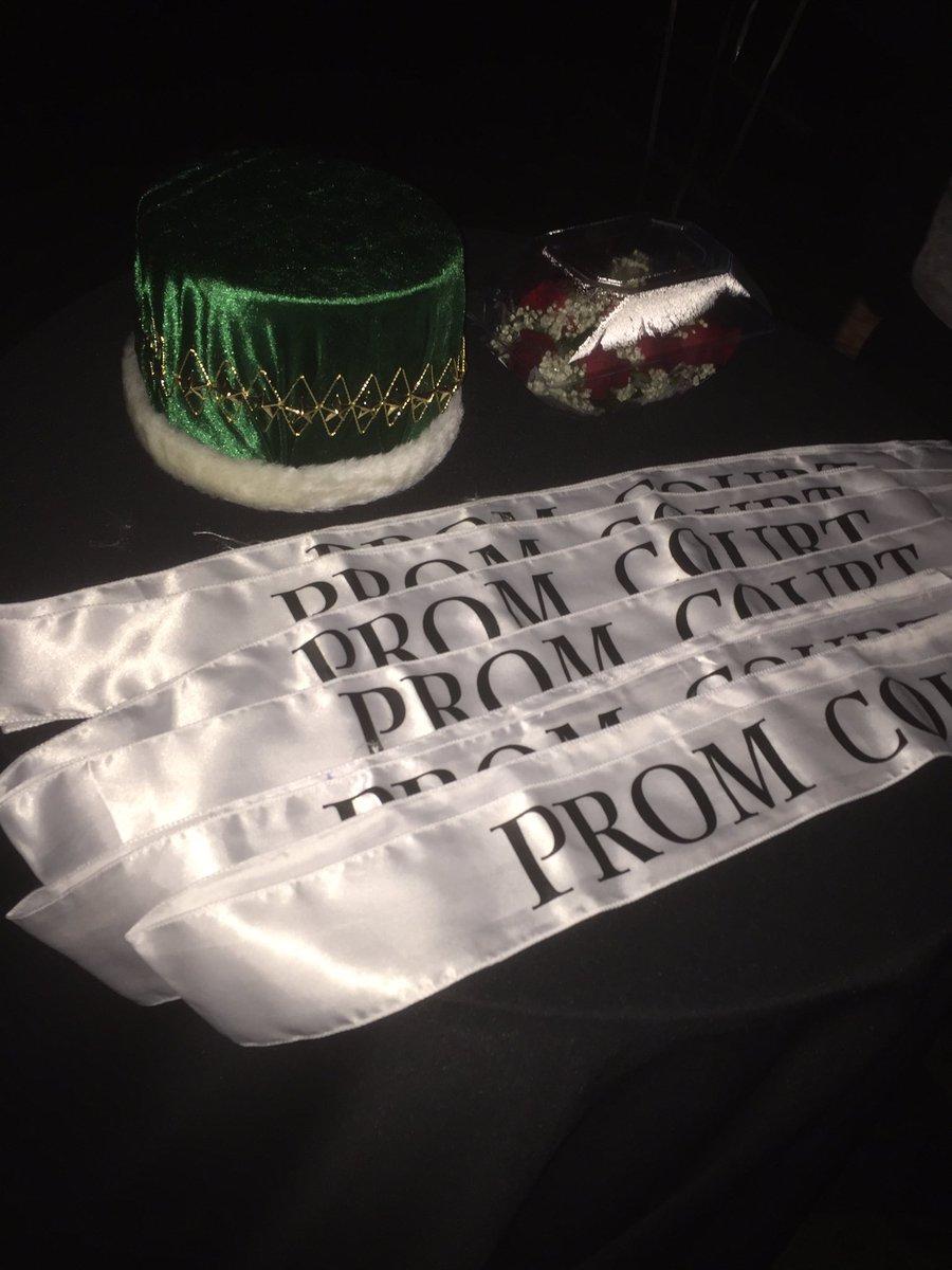 Resultado de imagen para island coast prom