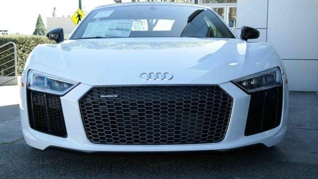 Audi Bay Area Audibayarea Twitter