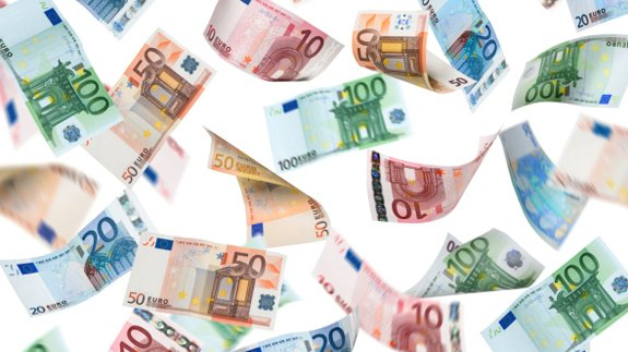 New investor network offers €1bn for #EnergyEfficiency. https://t.co/jNX3U92s2J https://t.co/rF2Y2DkSuW
