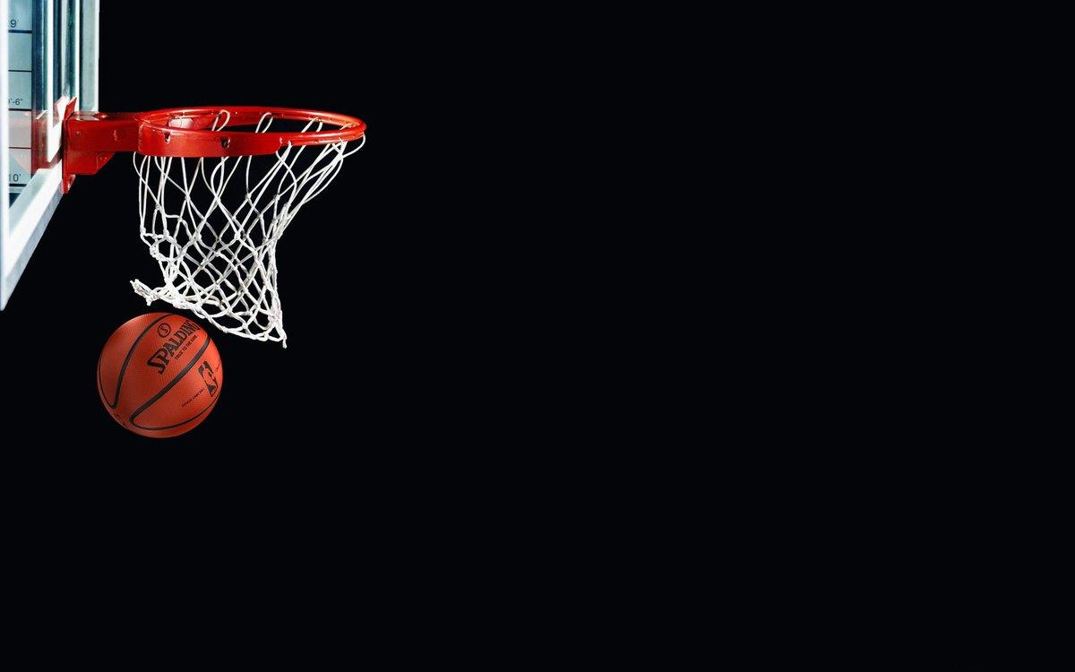 Hero Wallpaper On Twitter Basketball Life Wallpaper Https T Co