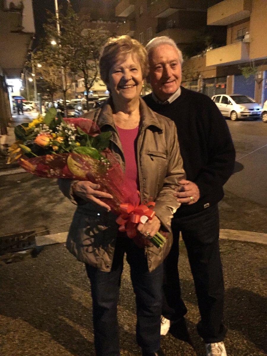 Auguri Matrimonio Genitori : Frasi di auguri per le nozze d oro
