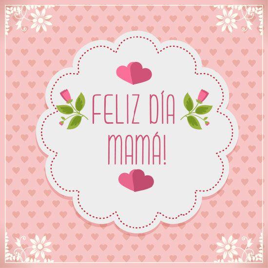 """La Pesquera on Twitter""""Desde @grupolapesquera, FELIZ D u00cdA DE LA MADRE! u2026"""