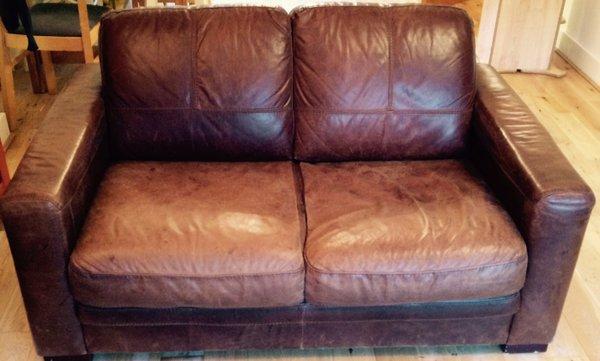 Prime Shrednek On Twitter Rickoshea Cormacbattle Our Couch Machost Co Dining Chair Design Ideas Machostcouk