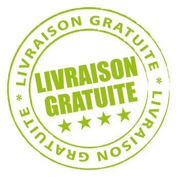 Younique by elodie youniqueelodie twitter - Livraison gratuite vert baudet ...