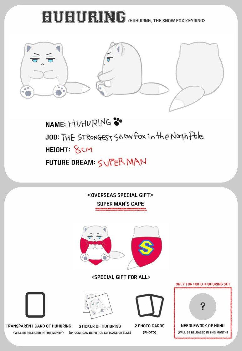 Media Tweets by Min Yeol (@MinYeol12) | Twitter