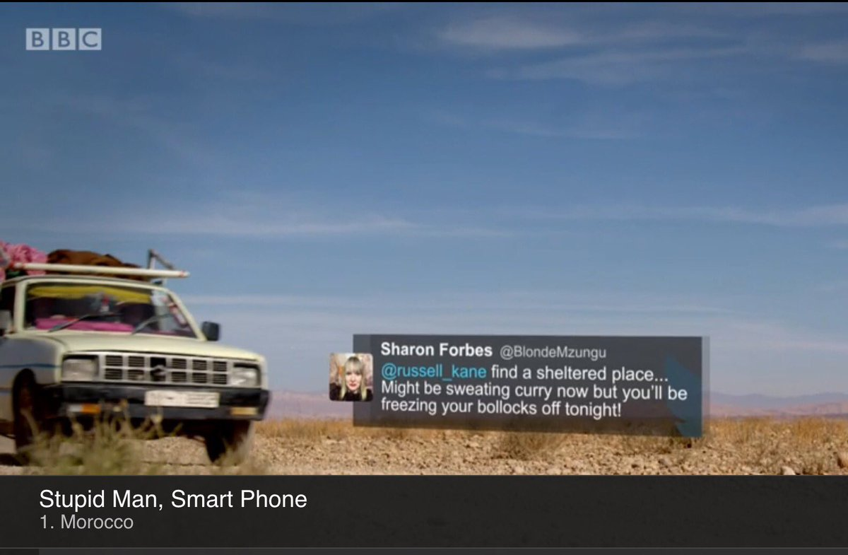 Russell Kane On Twitter Stupid Man Smart Phone Episode 1 Up On