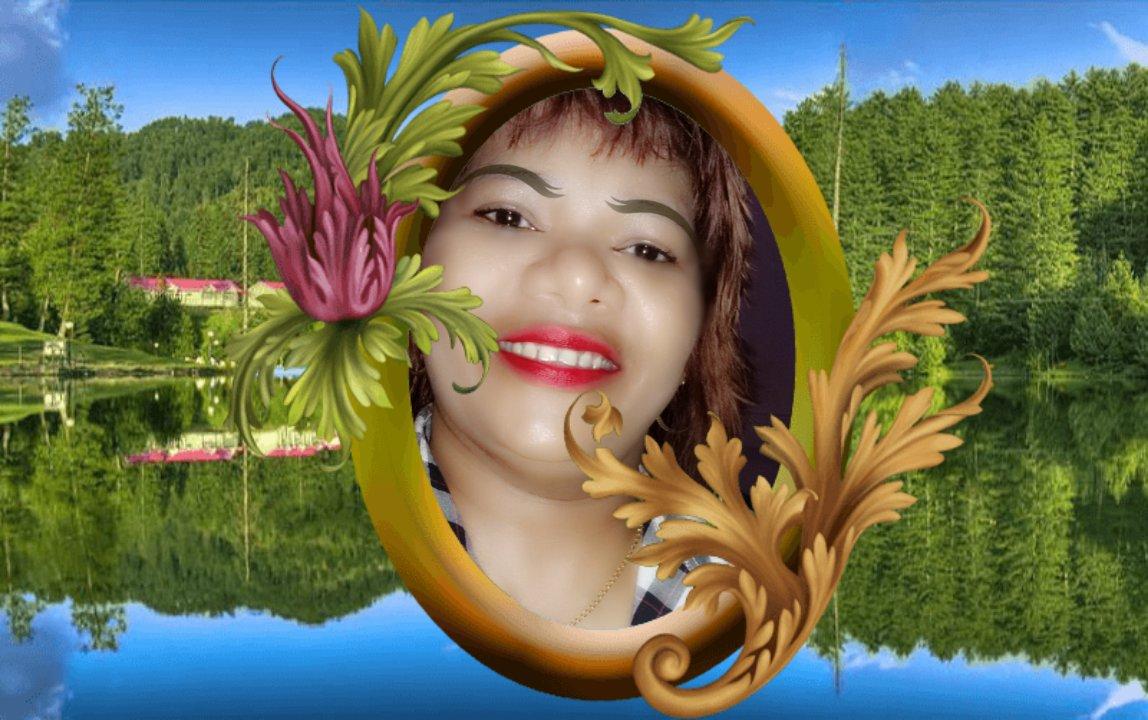Urylee Leonardos Urylee Leonardos new pictures