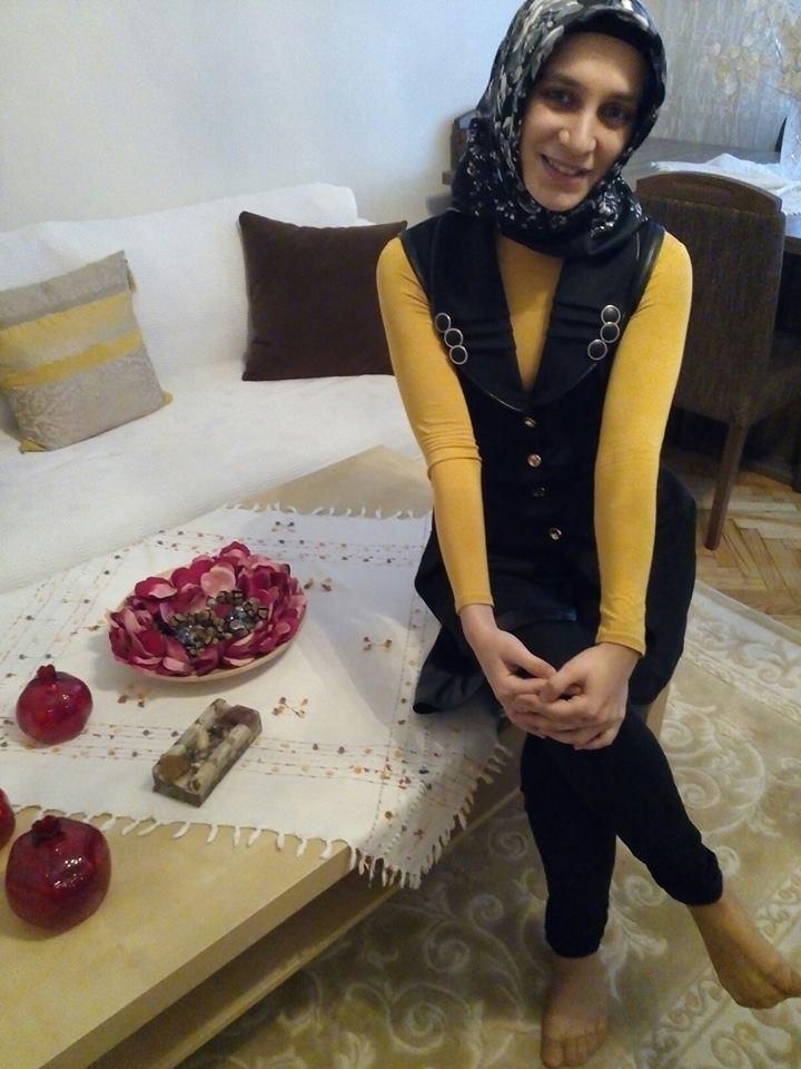 Türk liseli göğüs çıplak resimleri  Porno Resimleri Sex
