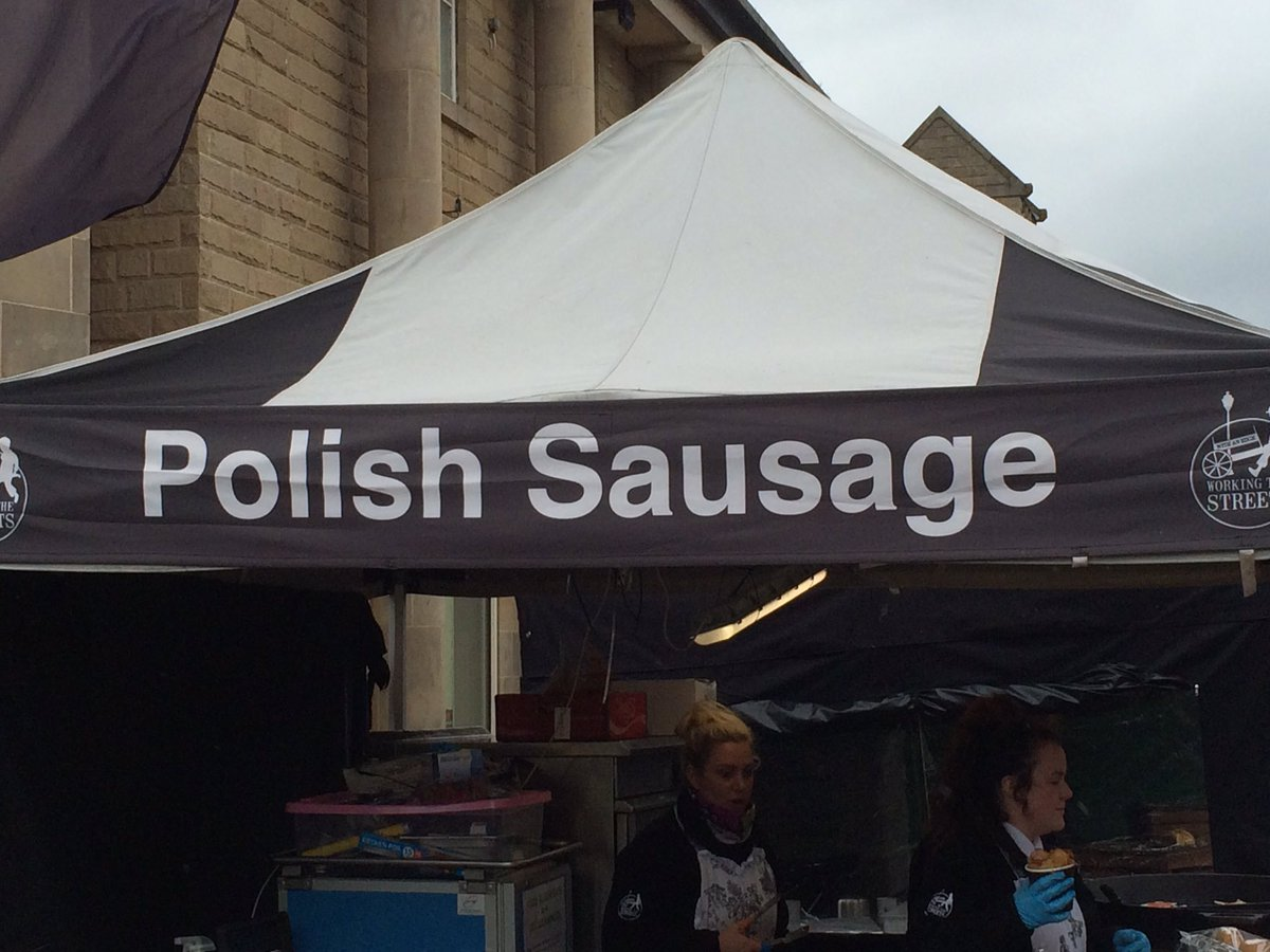 *follows instructions and polishes sausage* *immediately gets arrested for indecency* https://t.co/olfoZUxq8X
