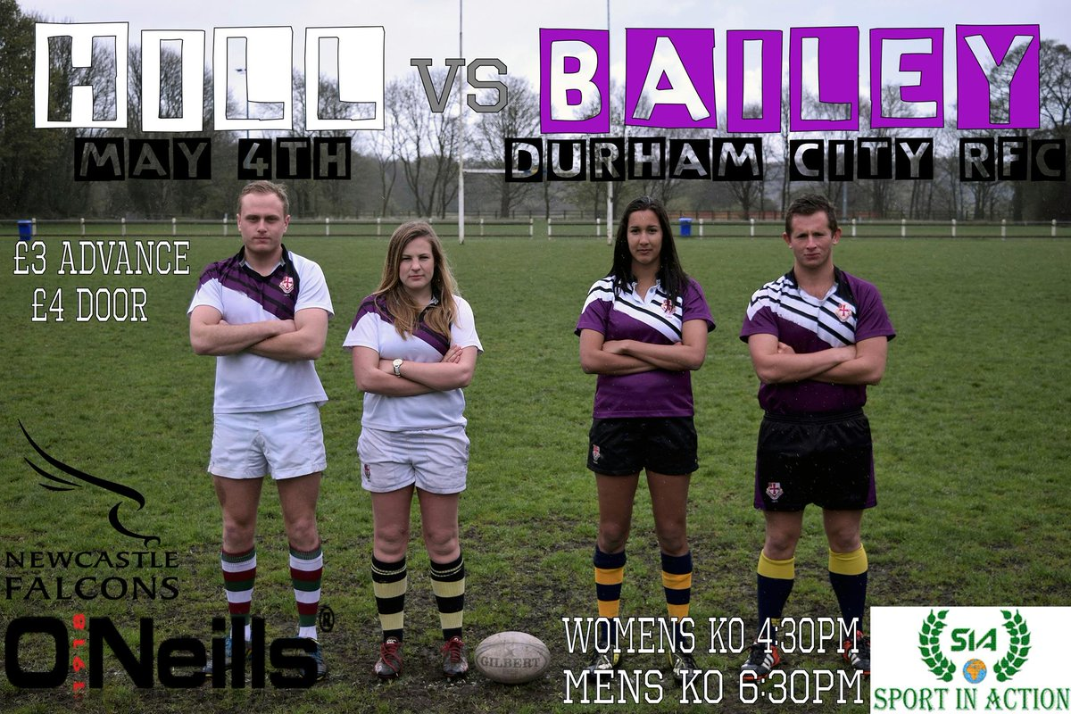 Team Durham On Twitter Come Down To Durham City On Wednesday 4th