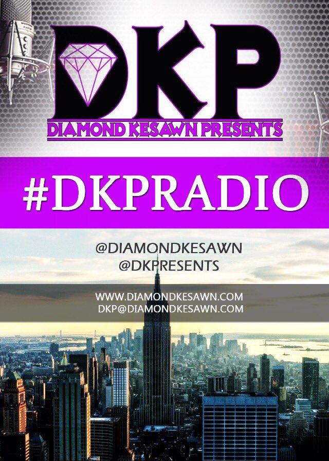 #Artist looking for #Promo! Check https://t.co/odH2lSVrDu & Hit #ContactUs! 1:1 Consults start at $75 #DKPRadio https://t.co/kjbp6Fhopu