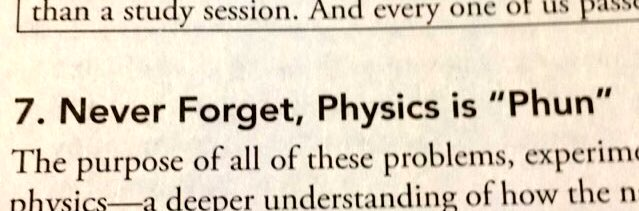 epub english computer corpora selected papers and