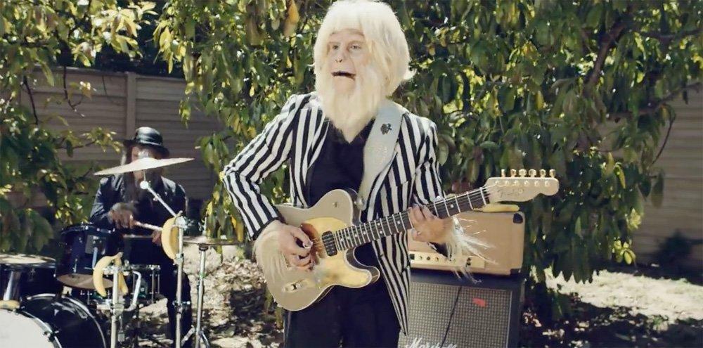 Another great video from the great @john5guitarist https://t.co/KRoUKjGYEq https://t.co/FhrRvzQLrU