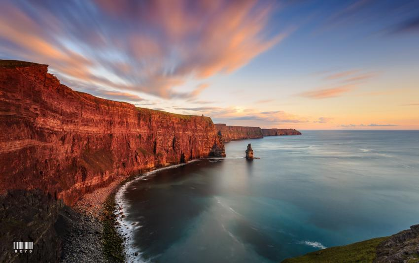"Photo Of The Day: ""Cliffs of Moher"" by Ryszard Lomnicki  Submit your best shots: https://t.co/s9Bngg5a6m https://t.co/G0c2SeMDIc"