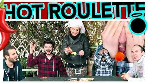 Hotroulette com