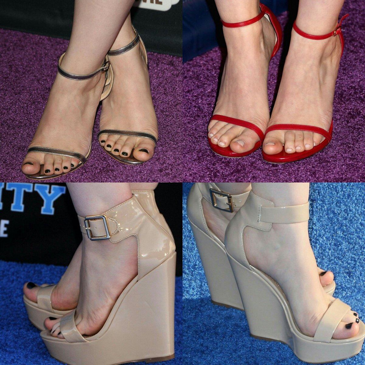 Feet dove cameron Dove Cameron