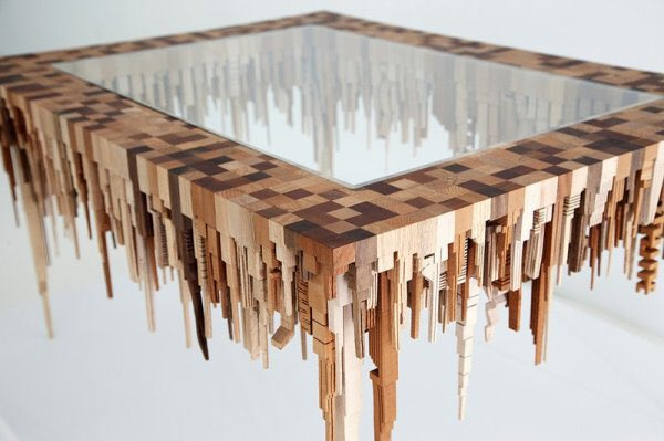 Wooden creations on Twitter: \