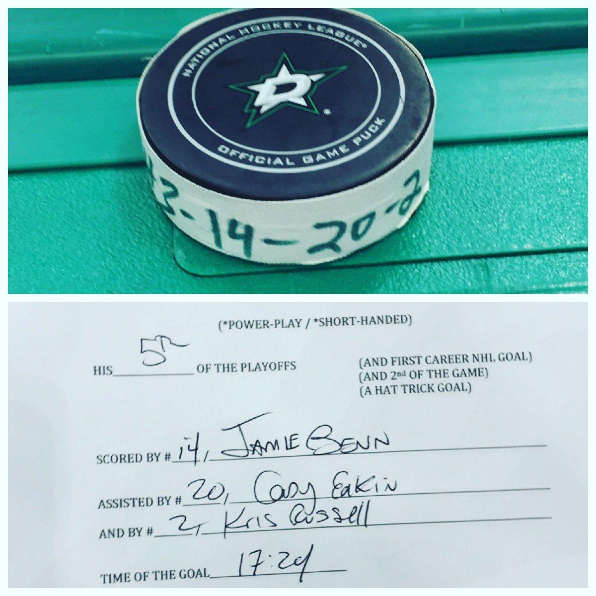 #NHL17Benn #NHL17Benn #NHL17Benn #NHL17Benn #NHL17Benn #NHL17Benn #NHL17Benn #NHL17Benn #NHL17Benn #NHL17Benn https://t.co/KI7F9FTgAP