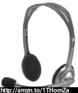 4c25b92c983 price-scanner 2016-05-09 Logitech Stereo Headset H110  https://t.co/b3NK8ScI8B #Logitech #Stereo #Headset #H1  https://t.co/LHH66TqNmx #Logitech #Stereo ...